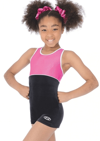 pippa-girls-gymnastics-unitard-p2958-78843_image