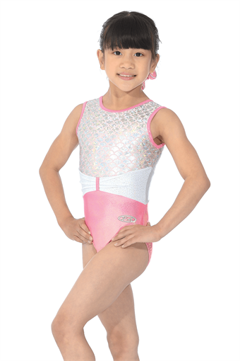 princess-girls-round-neck-sleeveless-shine-gymnastic-leotard-p3578-105531_image