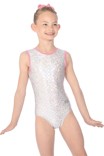 princess-print-girls-round-neck-sleeveless-shine-gymnastic-leotard-p3563-105485_image
