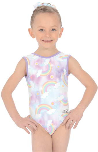 rainbow-girls-sleeveless-leotard-p3858-110609_image