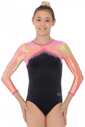rebel-long-sleeve-gymnastics-leotard-p2943-78333_image
