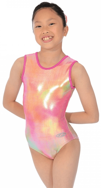 rebel-sleeveless-gymnastics-leotard-p2945-78621_image