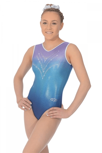 savannah-sleeveless-gymnastics-leotard-p3300-99405_image