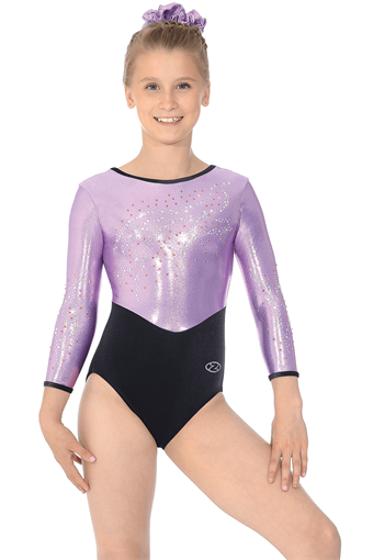 selina-round-neck-3-4-sleeve-shine-leotard-p3560-105469_image