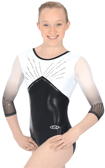 shadow-ombre-mesh-3-4-sleeve-leotard-p3845-110345_image