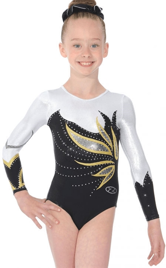 sofia-girls-long-sleeve-gymnastics-leotard-p2966-87667_image