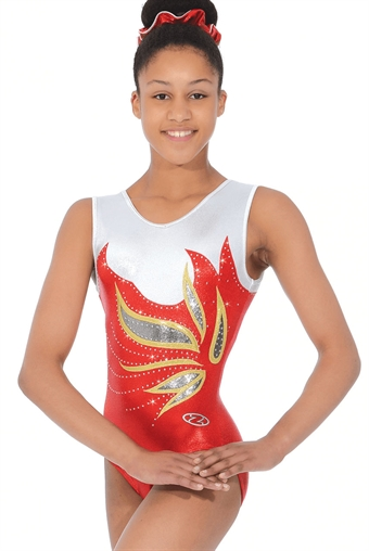 sofia-girls-sleeveless-gymnastics-leotard-p2965-87154_image