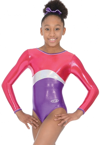 solo-long-sleeve-gymnasts-leotard-p2545-69439_zoom