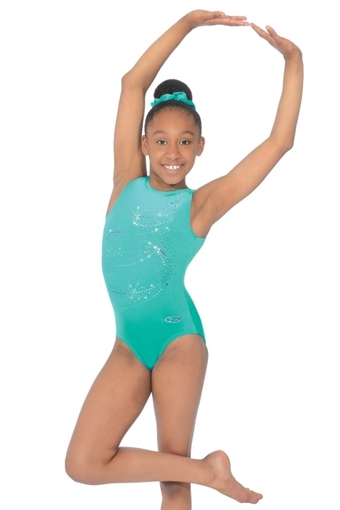 twist-sleeveless-gymnastics-leotard-p2038-62522_image