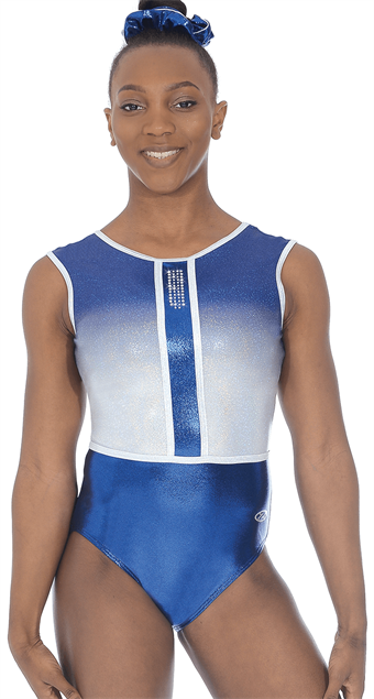 vogue-sleeveless-ombre-panel-leotard-p3855-110549_image