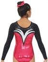 athena-girls-long-sleeve-gymnastics-leotard-p2959-78731_image