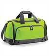 bagbase_bg544_lime-green_3245