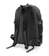 bagbase_bg550_black_rear_3247
