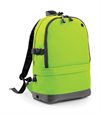 bagbase_bg550_lime-green_3256