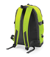 bagbase_bg550_lime-green_rear_3255