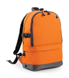 bagbase_bg550_orange_3258
