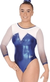 finesse-round-neck-three-quarter-sleeve-leotard-p3949-115169_image