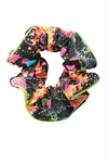 hearts-print-girls-gymnastics-hair-scrunchie-p2881-79483_image