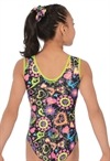 hearts-sleeveless-girls-gymnastics-leotard-p3083-79431_image