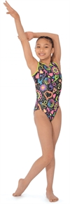 hearts-sleeveless-girls-gymnastics-leotard-p3083-79436_image