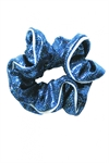 nova-print-gymnastics-hair-scrunchie-p2903-76614_medium
