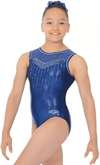 nova-sleeveless-girls-gymnastics-leotard-p2933-79766_image