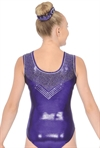 nova-sleeveless-girls-gymnastics-leotard-p2933-79830_image