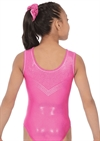 nova-sleeveless-girls-gymnastics-leotard-p2933-79854_image