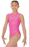 nova-sleeveless-gymnastics-leotard-p2933-79838_image