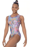 papaya-girls-sleeveless-gymnastics-leotard-p2951-79186_image