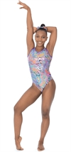 papaya-girls-sleeveless-gymnastics-leotard-p2951-79202_image