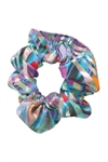 papaya-print-gymnastics-hair-scrunchie-p2939-79538_image