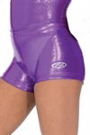 solo-shiny-hipster-shorts-p2557-70119_zoom