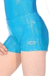 solo-shiny-hipster-shorts-p2557-70135_zoom