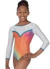 tiffany-3-4-sleeve-gymnastics-leotard-p2934-77853_image