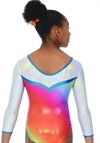 tiffany-3-4-sleeve-gymnastics-leotard-p2934-77861_image