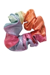 tiffany-print-hair-scrunchie-p2883-79998_image